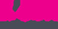 Fresh Public Relations Logo